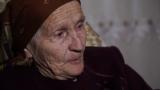 Человек на карте: 82-летняя почтальон пешком носит почту по горам в Осетии