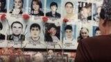 beslan movie videograb