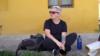 Савиновских признали трансгендерным мужчиной в Испании. В России ее лишили детей после удаления груди