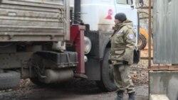 В московском Кунцево без согласия жителей хотят снести 37 домов