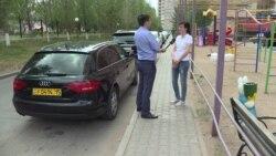 Митингов не было, но десятки человек задержаны полицией: что произошло в Казахстане?