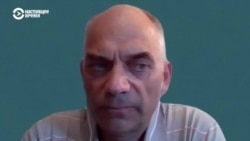 Сергей Шпилькин – об электронном голосовании и его итогах