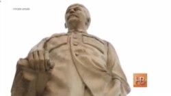 5 марта — годовщина смерти Иосифа Сталина