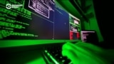 США, Евросоюз и НАТО обвинили Китай в организации кибератак