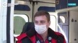"""""""Уборщики получают вдвое больше нас"""": украинские медики честно рассказывают о зарплатах"""