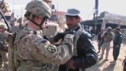 Коррупция и воровство: как в афганской армии расхищали средства от США и НАТО