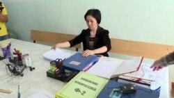 Махинации с открепительными на выборах: как это происходит в Кыргызстане
