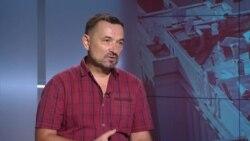 Политолог Сергей Гайдай о выборах в Верховную Раду