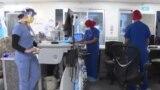 День медсестры и медбрата в США