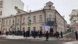 Новые лица и сильная экономика. Чего ждут от президентских выборов кыргызстанцы, живущие в Москве