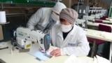 #ВУкраине: как страна противостоит коронавирусу