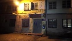В Свердловской области родители подростков обвинили полицию в насилии над детьми
