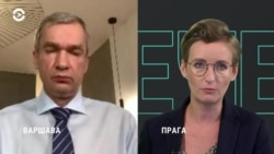 Павел Латушко рассказал, как Координационный совет будет выводить Беларусь из кризиса