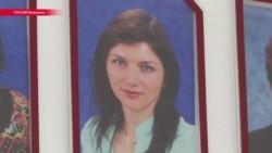 """""""Светлый человек с лучезарной улыбкой"""": Татьяна Дарсалия вывела из огня несколько десятков детей"""