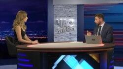 """Обсуждать законы с депутатом Милоновым: как """"Открытая Россия"""" переформатируется после выборов"""