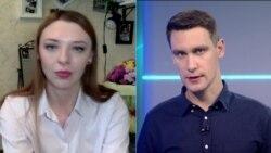 Экс-кандидат в Госдуму Анастасия Брюханова – о возможных фальсификациях на выборах