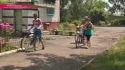 Горловка: два года без света, газа и воды