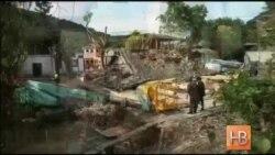 На съемках фильма Мартина Скорсезе погиб человек