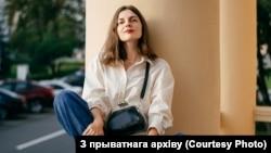 Екатерина Карпицкая