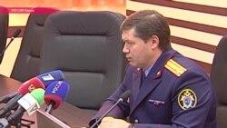 Еще как минимум три жертвы. Подозреваемый в похищении оренбургской школьницы сознался в новых преступлениях