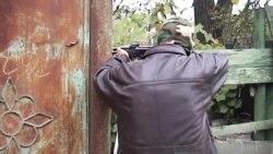 Камчатка — лекарство от ненависти: ироничный автопортрет военного корреспондента, уехавшего на Командорские острова в поисках спокойствия