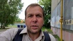 Журналист Евгений Доможиров – о своем эксперименте на голосовании за поправки к Конституции