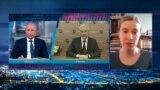 """""""Формат предполагает, что большой начальник отчитывает маленького"""": что должна была показать зрителю прямая линия Путина"""