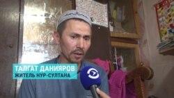"""""""Да, меня посадят или оштрафуют! Но режим рухнет"""": казахстанский активист о том, почему ходит на митинги"""