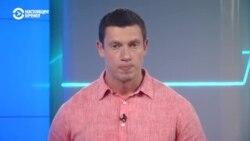 Бывший белорусский судья – о том, что с ним стало после отказа штамповать дела по митингам