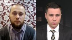 Дмитрий Дегтярев: Чтобы заработать на коробок спичек, нужно было отработать 3-4 месяца