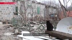 Итоги дня: обстрелы, пострадавшие и реакция Кремля