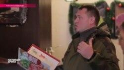 Уральский бизнесмен против турецкого пива