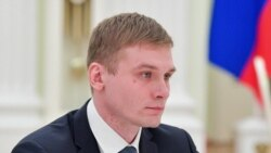 Как оппозиционные губернаторы приходили к власти в России