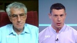 Леонид Гозман о вождизме в выступлении Владимира Путина