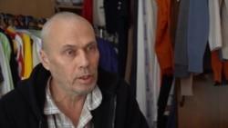 В Сочи из временного жилья выселяют семью, чей дом снесли при подготовке к Олимпиаде
