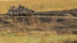 Как нейросети нашли российские танки под Иловайском