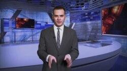 Англичанка гадит отработанным материалом: как российские госканалы рассказывают об отравлении Скрипаля