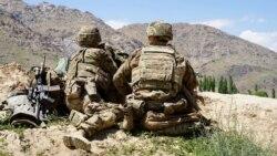 """""""Я знал, что меня когда-нибудь убьют"""". Как афганцы встречают вывод американских войск"""