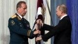 Как бывшая охрана Путина получила земли бывшего совхоза НКВД: расследование