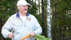 """""""Золотое дно"""" Лукашенко от Nexta. Вечер с Ириной Ромалийской"""