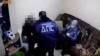 "В Бурятии ДПСники избили директора автомойки за отказ принять ""крышевание"""