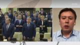 teaser_rt_kazakhstan