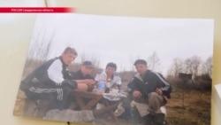 """""""Работы не было, хотелось заработать денег"""". Кем был погибший 7 февраля в Сирии Руслан Гаврилов"""
