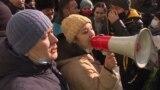 Отчет HRW о нарушении прав человека в странах Центральной Азии. Что в нем сказано