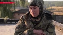 Амина Окуева: кем была украинская чеченка, и как она связана с Путиным и Кадыровым?