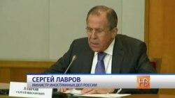 """""""Настоящее Время"""" ЭФИР 21 января 2015"""