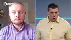 Что не так с видео рейда КГБ