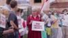 Как белорусские айтишники, живущие в Латвии, пытаются влиять на политику в родной стране