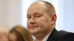 Новый поворот в коррупционном деле бывшего киевского судьи Чауса