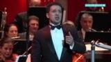 Почему оперный певец обвиняет театр в Казани в дискриминации
